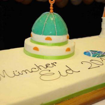 München-feiert-eid-2016-torte