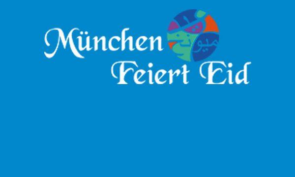 München-feiert-eid-event